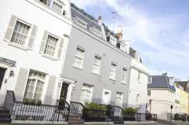property surveying Chelmsford