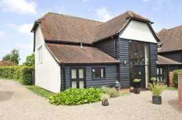 chartered property surveyors Bishop's Stortford