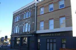 commercial surveys Chelmsford